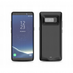 TECH-PROTECT BATTERY PACK 5500MAH GALAXY NOTE 8 BLACK