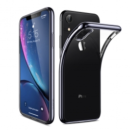ESR ESSENTIAL IPHONE XR BLACK