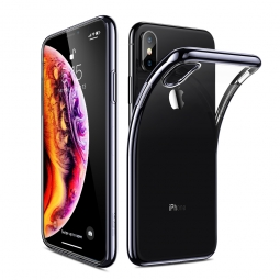 ESR ESSENTIAL IPHONE XS MAX BLACK