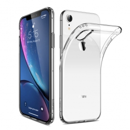 ESR ESSENTIAL IPHONE XR CLEAR