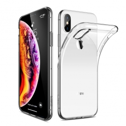 ESR ESSENTIAL IPHONE XS MAX CLEAR