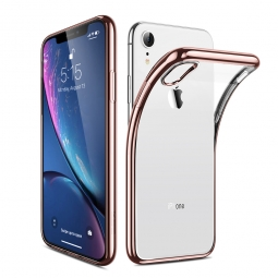 ESR ESSENTIAL IPHONE XR ROSE GOLD