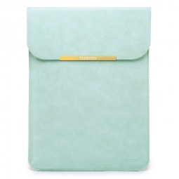 TECH-PROTECT TAIGOLD MACBOOK AIR/PRO 13 MINT GREEN