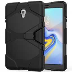 TECH-PROTECT SURVIVE GALAXY TAB A 10.5 2018 T590/T595 BLACK