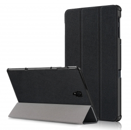 TECH-PROTECT SMARTCASE GALAXY TAB A 10.5 2018 T590/T595 BLACK