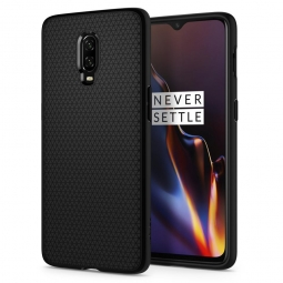 SPIGEN LIQUID AIR ONEPLUS 6T BLACK