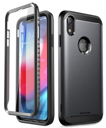 SUPCASE UB NEO IPHONE XR BLACK